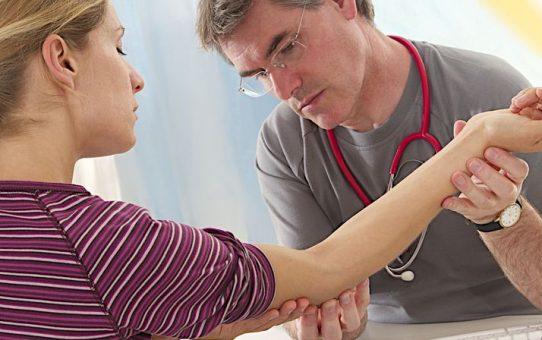 Info-medecins.fr vous livre les coordonnées et les horaires des médecins généralistes à Ajaccio