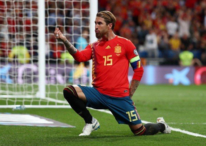 Quel sera le vainqueur de la rencontre opposant l'Espagne à la Suède, lors de l'Euro 2021 ?